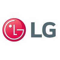 lg_r-200x200